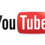 illustration de chaine youtube