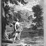 illustration de oudry