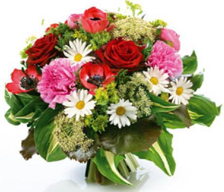 Bouquet De Fleurs Related Keywords & Suggestions - Bouquet De Fleurs ...