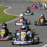image de karting