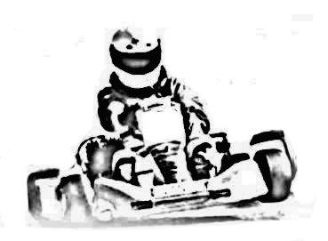 Image De Karting 4