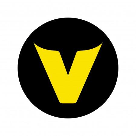 image de v