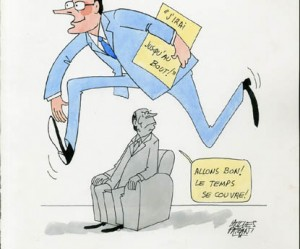 dessins politiques overblog