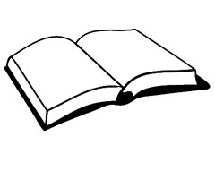 Dessin D Un Livre dessin de livre (2)
