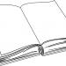 dessin de livre