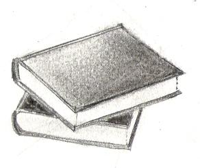 Dessin D Un Livre dessin de livre (8)