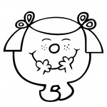 dessin de m mme