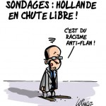dessin humour politique 2014