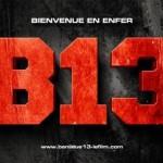 image de b13