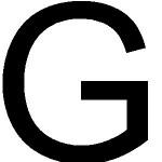 image de g