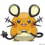 image de pokemon