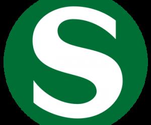 image de s