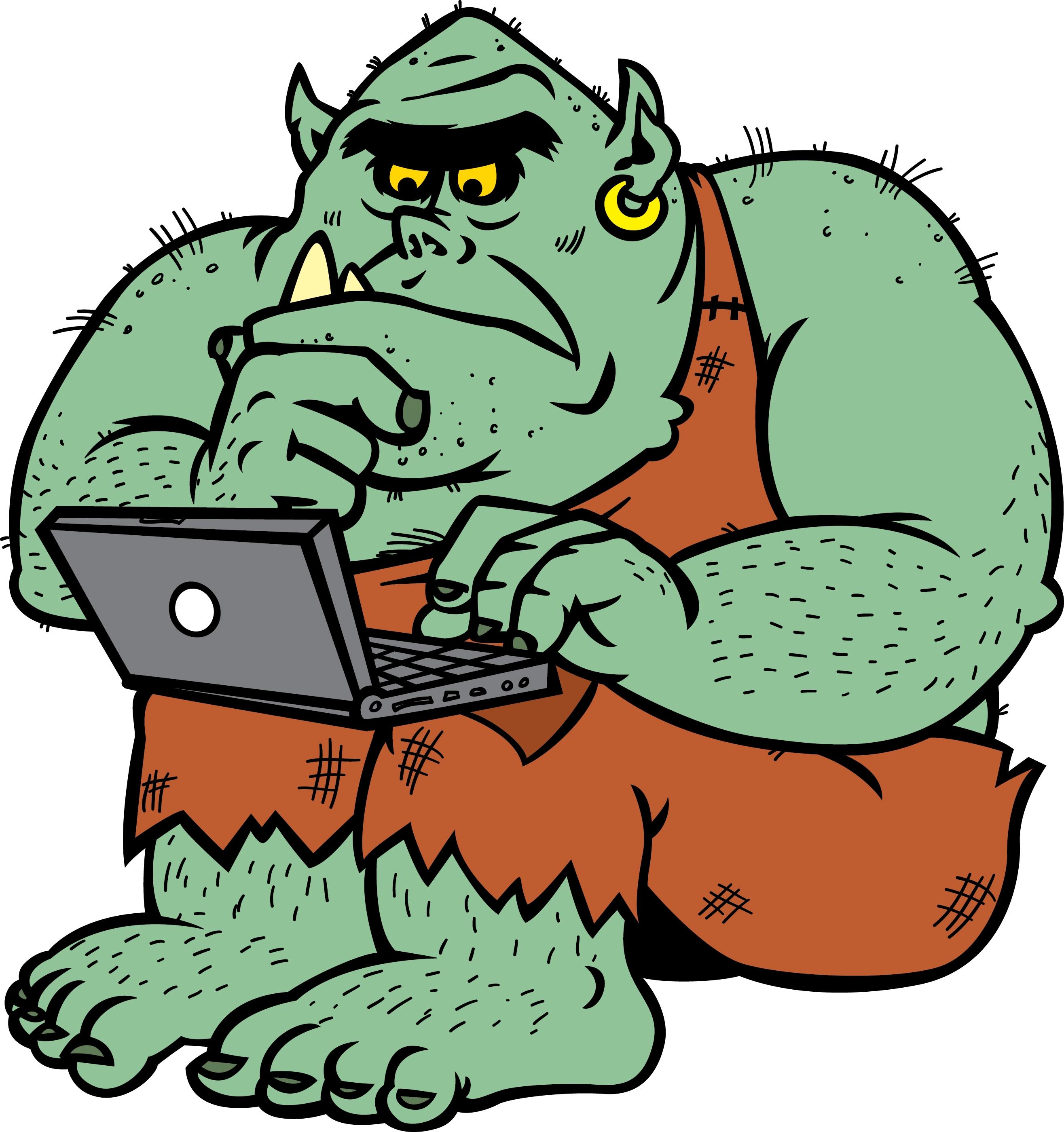 http://www.snut.fr/wp-content/uploads/2015/06/image-de-troll-7.jpg