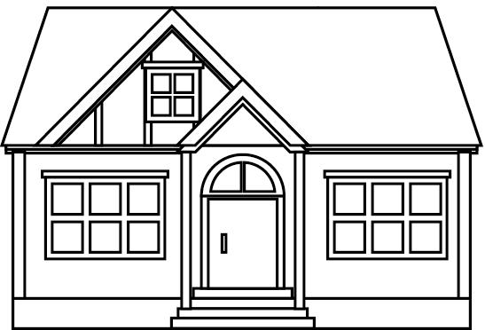 Logiciel gratuit dessin perspective t l charger en ligne for Logiciel de dessin maison