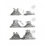 dessin de quino