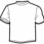 dessin de t shirt