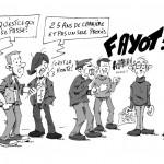 dessins politiques plantu