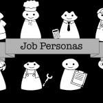 illustration de job