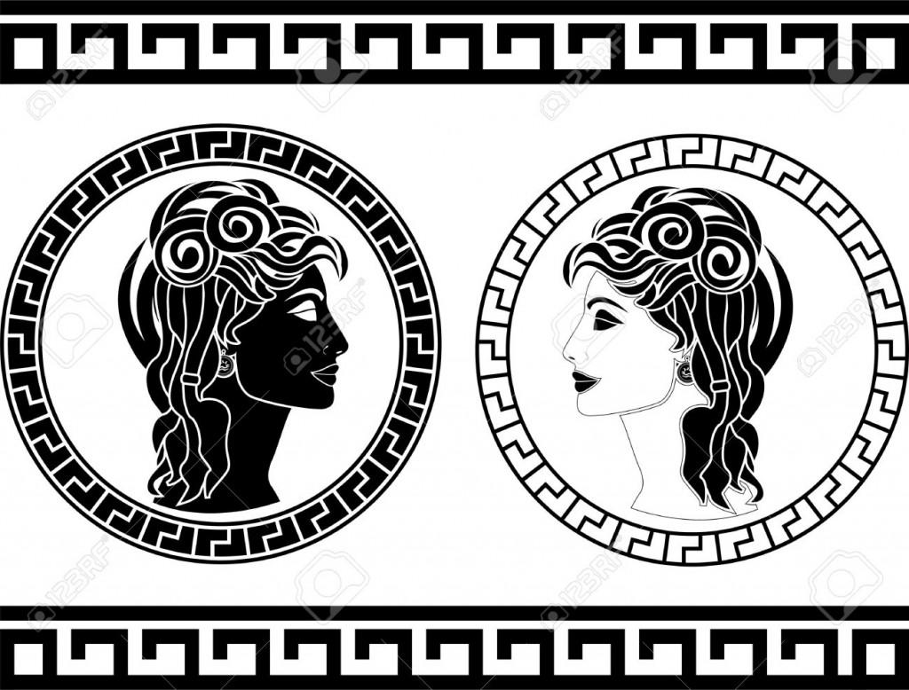 illustration de roman