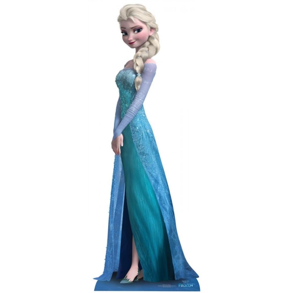 image de elsa de la reine des neiges - Reine Neiges