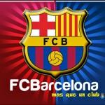 image de f.c.barcelona