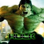 image de hulk