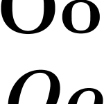image de o