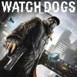 image de watch dogs