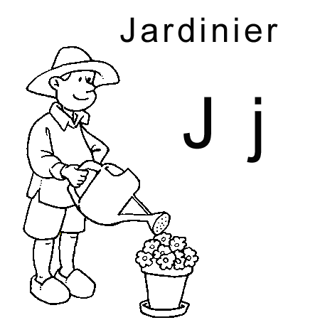 j de dessin (4)