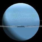 image d uranus
