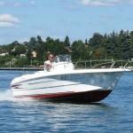 image de bateau
