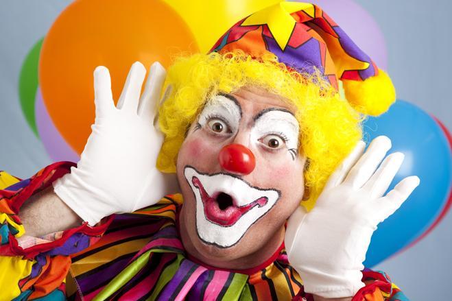 http://www.snut.fr/wp-content/uploads/2015/08/image-de-clown-4.jpg