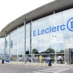 image de e.leclerc