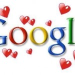 image de google