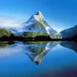 image de paysage