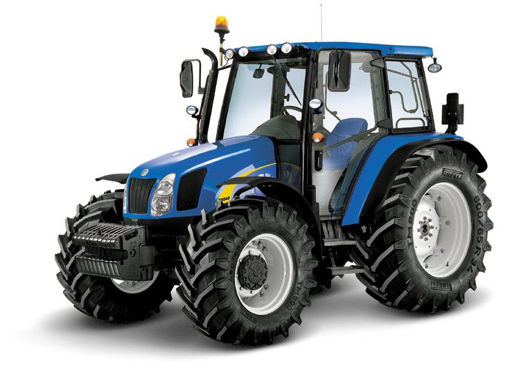 Image de tracteur - Image tracteur ...