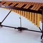 image de xylophone