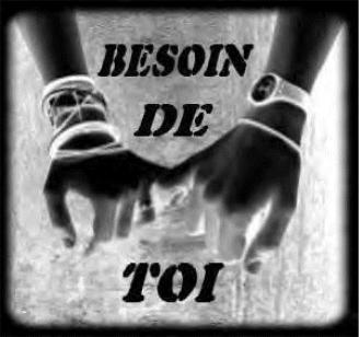 Image J Ai Besoin De Toi