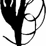 dessin de g.r.s