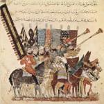 illustration de l islam