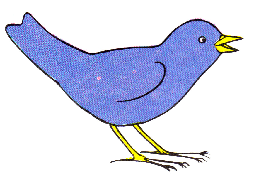 Illustration Oiseau Uroc5962