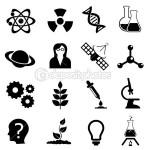 illustration de sciences physique