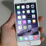 image de iphone 6
