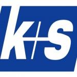 image de k