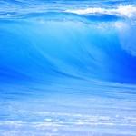 image de mer