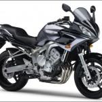 image de moto
