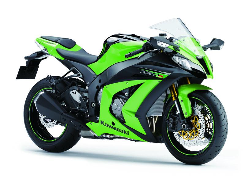 Image de moto - Image de moto cross 125 ...
