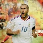 image de zidane