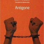 l illustration d antigone