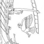 dessin de ulysse